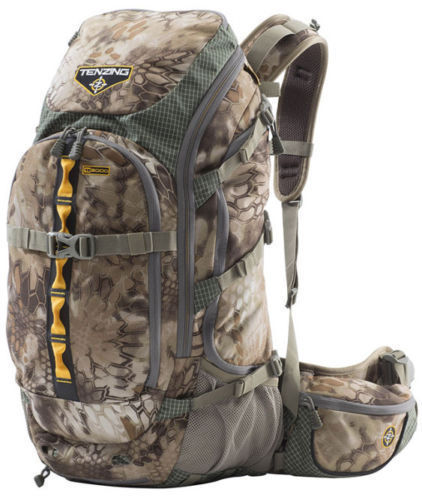 5 Things You Should Be Know About Hunting Backpack